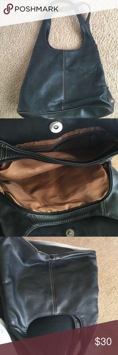 Nine West purse Great condition Nine West Bags Shoulder Bags