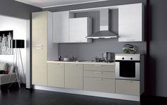 Déco salon blanc pour un intérieur lumineux et moderne | Salons ...