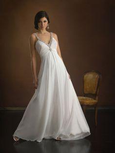 Crystal-Vestido de Noiva em tecido de seda - dresseshop.pt