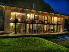 Straw Bale house - Strohhaus Gliott Laax 16.jpg