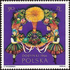Google Image Result for http://www.stampspoland.nl/images/postage/people/1966/1547.jpg