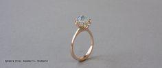 Verlobungsring Ring Verlobung, Engagement Rings, Jewelry, Fashion, Engagement Ring, Ring, Wedding, Schmuck, Enagement Rings