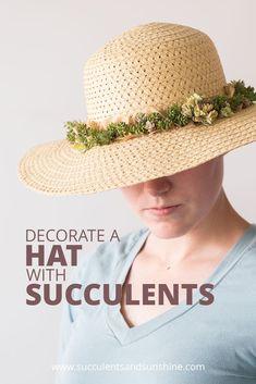 26 mejores imágenes de Sombreros paja en 2019 090a74319bb