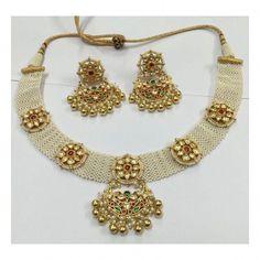 #puregoldjewellery