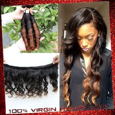 Find More Cabelo ondulado Information about cabelo virgem crus não pacotes 4 pcs monte ombre brasileiro trama do cabelo 100 costurar cabelo humano em extensões,High Quality hair products men long hair,China hair blonde hair Suppliers, Cheap hair designs long hair from Xuchang Ishow Virgin Hair  Co.,Ltd on Aliexpress.com