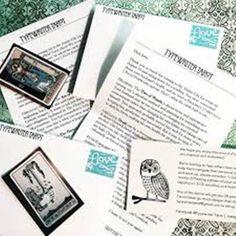 Vidente voluntad en La Bola, Galicia.  Realiza tu consulta de tarot ahora:. Tel: 932 995 463 Tarot Gratis, Madrid, Barcelona, Tarot Cards, Tarot Spreads, Sevilla, Dating, Barcelona Spain