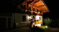 Landhaus Johanna - #Apartments - $50 - #Hotels #Austria #Dorfgastein http://www.justigo.uk/hotels/austria/dorfgastein/landhaus-johanna-dorfgastein_34973.html