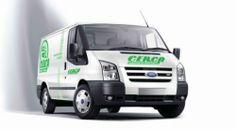 Alquiler de furgonetas - Cerca Alquiler - Akyanuncios.es - ...