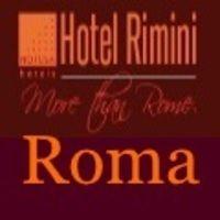 #padrepio in rome