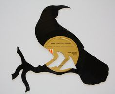 Vinyl Record Cleaner& Restorer - Vinyl Record Art
