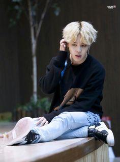SMS exchanged with Jimin © ️chimineew # 2 in the category fa . SMS exchanged with Jimin © ️chimineew # 2 in the category fa . Bts Jimin, Bts Selca, Bts Bangtan Boy, Park Ji Min, Namjoon, Taehyung, Busan, K Pop, Mochi