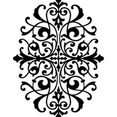 floral pattern design vector - Google Search
