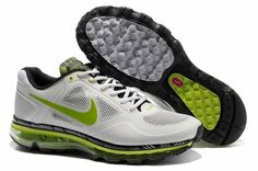 the latest 63911 f98f0 I would totally rock a pair of Nike air max, just for kicks!