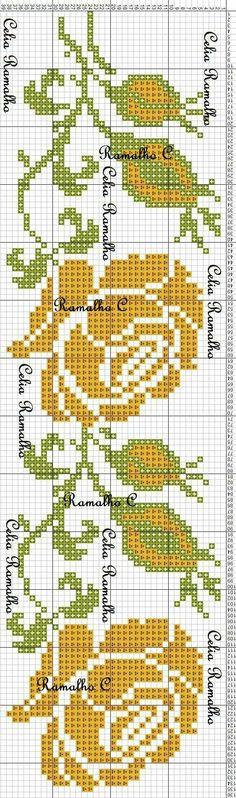 s-media-cache-ak0.pinimg.com originals 91 63 31 916331fe0d8914c5d439b267b0c6ffe8.jpg