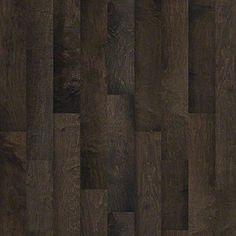 """ANDERSON-ELLISON MAPLE- 6 3/8"""" x Random-Engineered Hardwood-Majestic Prince"""