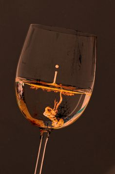 Fine wine fine art Pouring Wine, Fine Wine, Alcoholic Drinks, Fine Art, Glass, Drinkware, Corning Glass, Alcoholic Beverages, Visual Arts