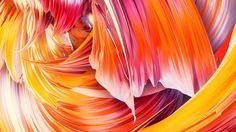 Digital art selected for the Daily Inspiration #2448