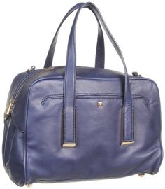 Pour La Victoire Women's Tate Satchel Price:$395.00 & FREE Shipping and Free Returns