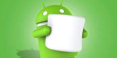 Google activa para proteger a los usuarios de Android http://j.mp/1q0PtFD |  #Android, #Google, #Noticias, #Seguridad, #SPYWARE, #Tecnología