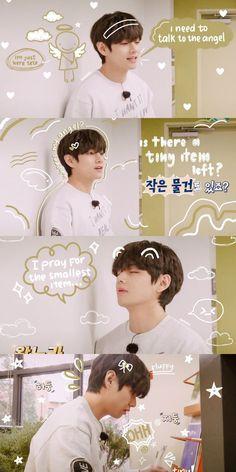 Min Yoongi Bts, Bts Taehyung, Bts Jungkook, Bts Boyfriend, V Bts Cute, Min Yoonji, Korean Babies, Bts Memes Hilarious, Bts Backgrounds