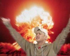Image about kpop in Memes pa contestar by 🐼Sυиshine🐼 Got7 Jackson, Mark Jackson, Jackson Wang, Got7 Meme, Got7 Funny, Diecisiete Memes, Funny Kpop Memes, Best Memes, J Pop