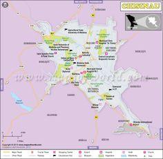 maps in hindi chisinau map gumiabroncs Images