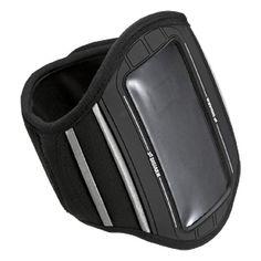 iPhoneやiPodに対応アームバンドスポーツケース サンワサプライPDA-MP3C7BK【楽天市場】