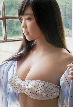 大原優乃06