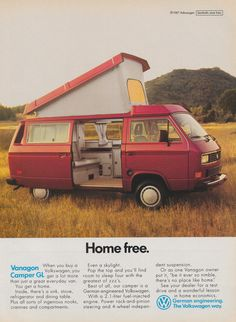 44 Best Vintage Volkswagen Ads Images Car Advertising Vw Beetles