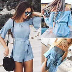 93 besten Kleidung Bilder auf Pinterest in 2019   Beach dresses ... 9e7f216ad4