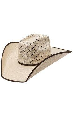 46 Best Cowboy hats images  35c861d82601