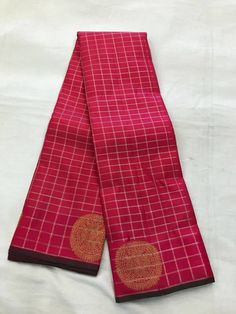 Kanchi pure saree  Whatsapp +919791916916