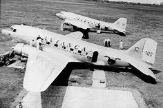 SCADTA   Listado de Aviones de Scadta desde 1920 Vintage Props, World Pictures, Zeppelin, Fighter Jets, Aviation, Aircraft, Vehicles, Airplanes, Ds