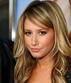 Highlights and low lights Trendy Hairstyles, Braided Hairstyles, Ashley Tisdale Hair, Just Jared, Low Lights, Your Hair, Photo Galleries, Braids, Hair Cuts