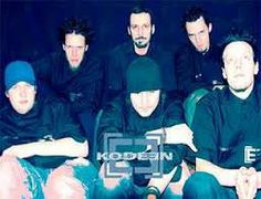KODEEN was a natural step for the more creative members of Mindtrigger to take, in order to develop new ideas with other musicians, to get a more melodic and more varied direction of the music, which has become the trademark of KODEEN today.