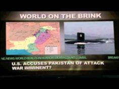 ❥ WARNING: WE ARE ON THE VERGE OF NUCLEAR WW3 (RUSSIA DECLARE WAR ON UKRAINE, OBAMA DECEPTION) - YouTube