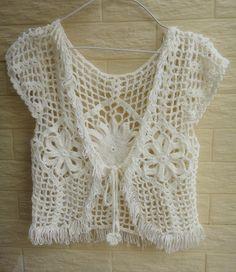 burda crochet lace - Pesquisa Google