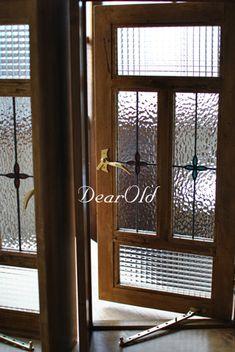 リノベーションやリフォームにも役立つオーダーメイドの室内窓メーカー