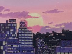 Find images and videos about gif, anime and retro on We Heart It - the app to get lost in what you love. Aesthetic Gif, Aesthetic Backgrounds, Retro Aesthetic, Aesthetic Wallpapers, Anime Gifs, Anime Art, Vaporwave, Les Gifs, Old Anime