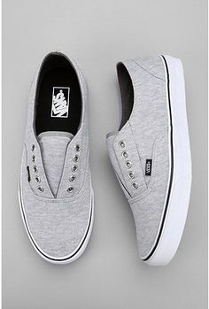 Vans from Urban Outfitters $55