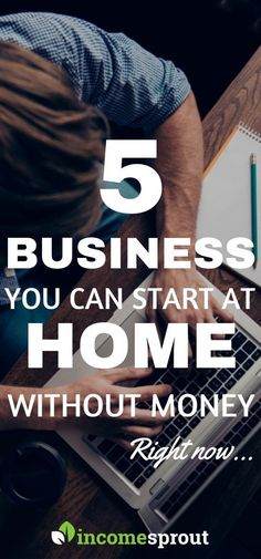Starting A Business, Business Planning, Business Tips, Online Business, Business Money, Business Products, Work From Home Jobs, Make Money From Home, Make Money Online