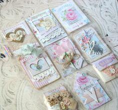 Pocket Letter Pals on Pinterest   Pockets, Letters and Profile ...