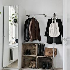 5 Simple and Ridiculous Tricks Can Change Your Life: Minimalist Home Plans Woods vintage minimalist bedroom home.Minimalist Decor Living Room White Kitchens how to have a minimalist home products.Minimalist Home Plans Japanese Style. Minimalist Decor, Minimalist Interior, Minimalist Bedroom Small, Minimalist Kitchen, Minimalist Living, Modern Minimalist, Minimalist Closet, Minimal Bedroom, Minimalist Furniture