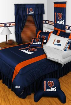 1000 Images About Chicago Bears On Pinterest Chicago
