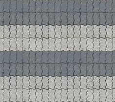 Tileable Stone Paving Texture + (Maps) | texturise