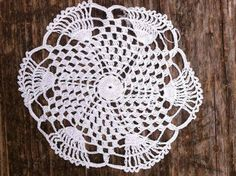 Round and Round we go . .  by Natalie Gowing-Beckwith on Etsy