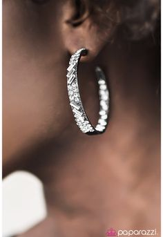 Come on and Shop with Ki'... everything is affordable at just $5. https://paparazziaccessories.com/