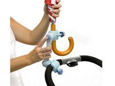 porta sombrillas carreola - Buscar con Google