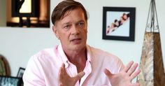 Dr. Andrew Wakefield discusses what he believes needs to happen for vaccines to…