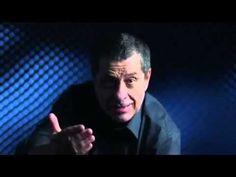 Vídeo Motivacional Você quer um milagre seja você o milagre! - YouTube